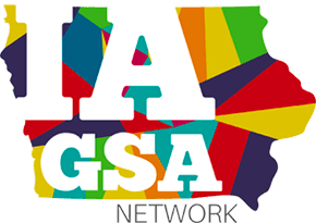 Iowa GSA Network